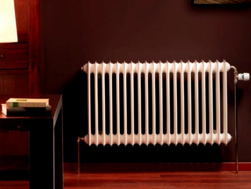 Badkamer, radiatoren en schakelmateriaal uitzoeken | jaren30woning